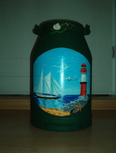 maritim006