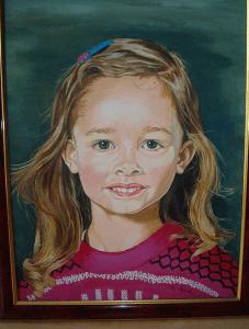 portrait006