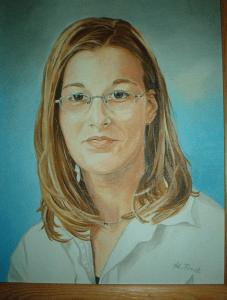 portrait007