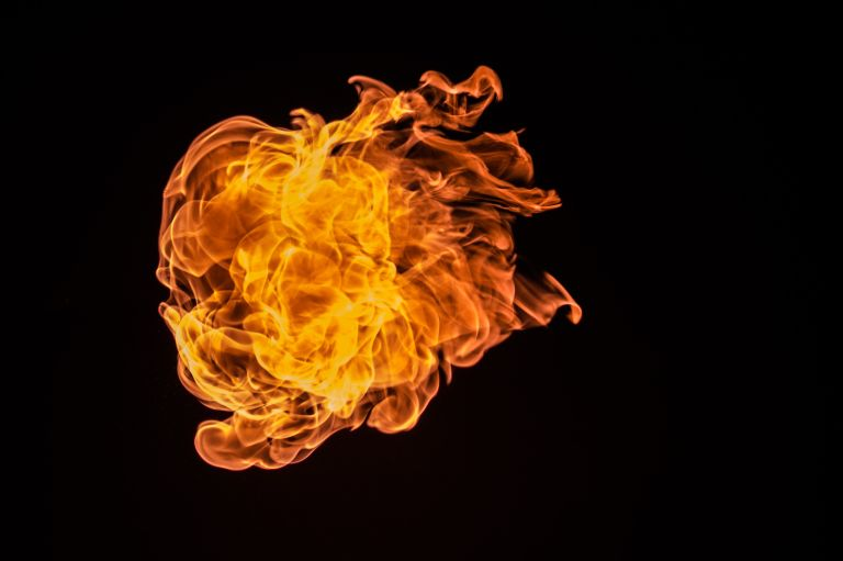 explosion-fire-flame-9328