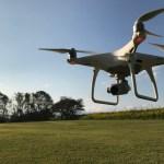 滋賀県長浜市琵琶湖沿いの公園とphantom4pro | カノアドローンラボ | kanoa-drone-labo