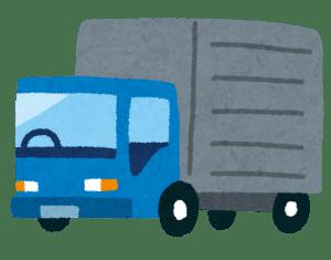 滋賀県でトラックを高く売る