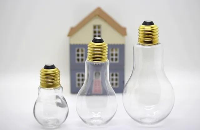 電力会社の比較