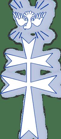 herb rysowany