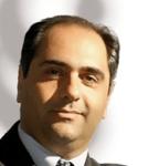 دکتر شهرام ایرانبومی