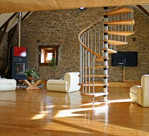 Designs-Homes