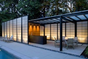 Modern-Architecture-Kaneko-Pool-House-Design-588x392