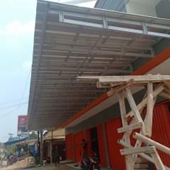 Toko Baja Ringan Di Kota Bogor Kanopi Xl 0859 5908 7819