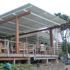 Kanopi Baja Ringan Di Malang 0821 4054 6345 Pesan Rumah
