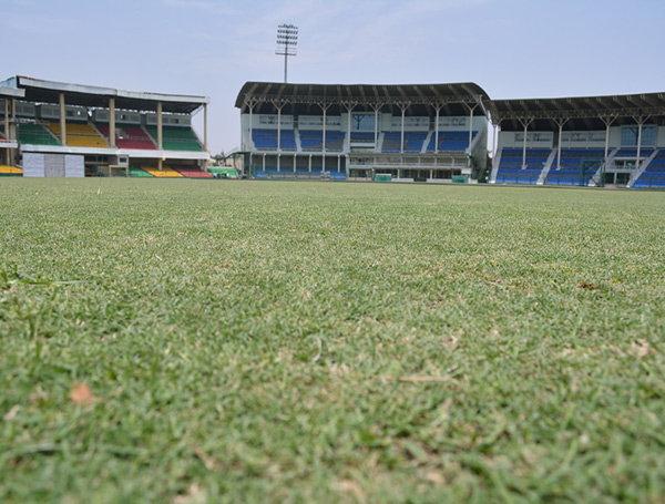 इस स्टेडियम में खेला जाएंगे IPL-10 के 2 मैच, जानें मैच का शेड्यूल