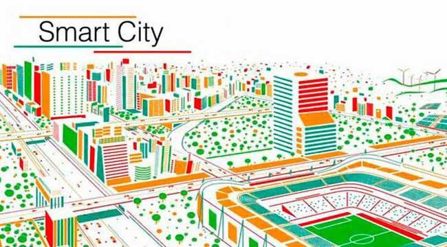 पांच स्थानों पर बनेंगे ओपेन एयर जिम दो स्थलों पर भूमिगत कूड़ाघर – स्मार्ट सिटी का प्रोजेक्ट