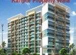 featured-4-120-swati-residensy-2-260x300-3