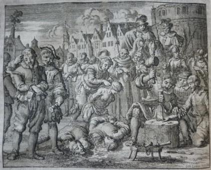 espejo_martires1685ilustraciones_jan_luyken_ejecucion-menonitas_entre_1575-1650_bis