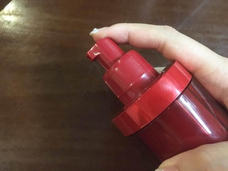 ASTALIFT(アスタリフト)化粧水