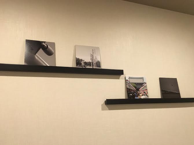ホテルマイステイズ羽田6