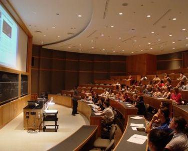 日本アメリカ文学会関西支部総会および懇親会のご案内