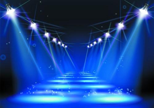 日本アメリカ演劇学会第9回大会