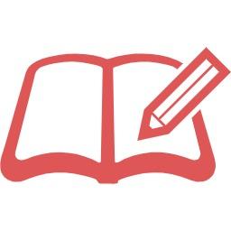 【1月28日修正】2020年度日本アメリカ文学会関西支部臨時総会議事録