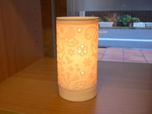 innai-aromalight