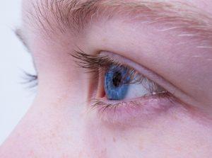 瞼の痙攣(眼瞼痙攣)