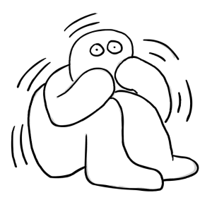 花粉恐怖症