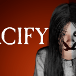 from Pacify offical site