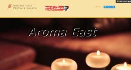 Aroma East