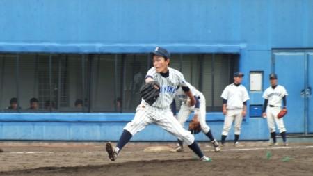 1-1_山口(龍大)