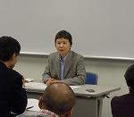 文楽講座森西講義20121107