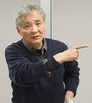 川瀬顔20140322