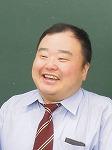 古川武志顔01