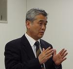 八杉佳穂2013041201