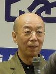 鷲田2012100614