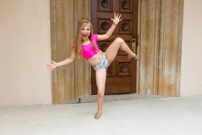 Natalie Dance 7