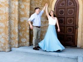 Tyler Taelor Engagement 7
