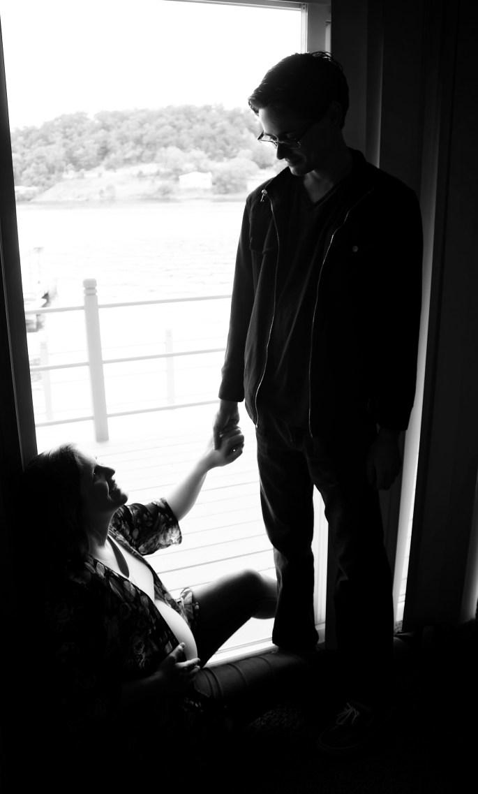 Kaitlin & Ryan (19)