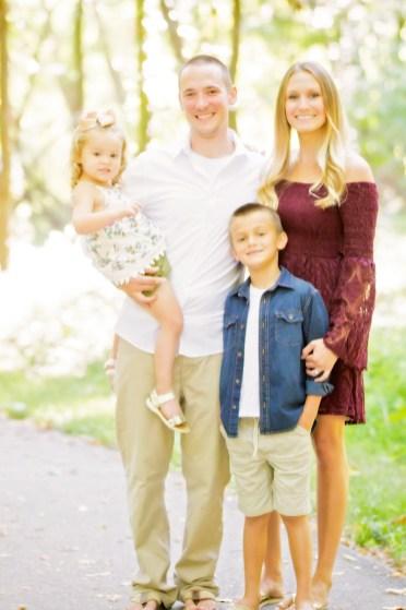 Hubbard Family (1)