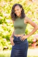 Alexis Senior (1)
