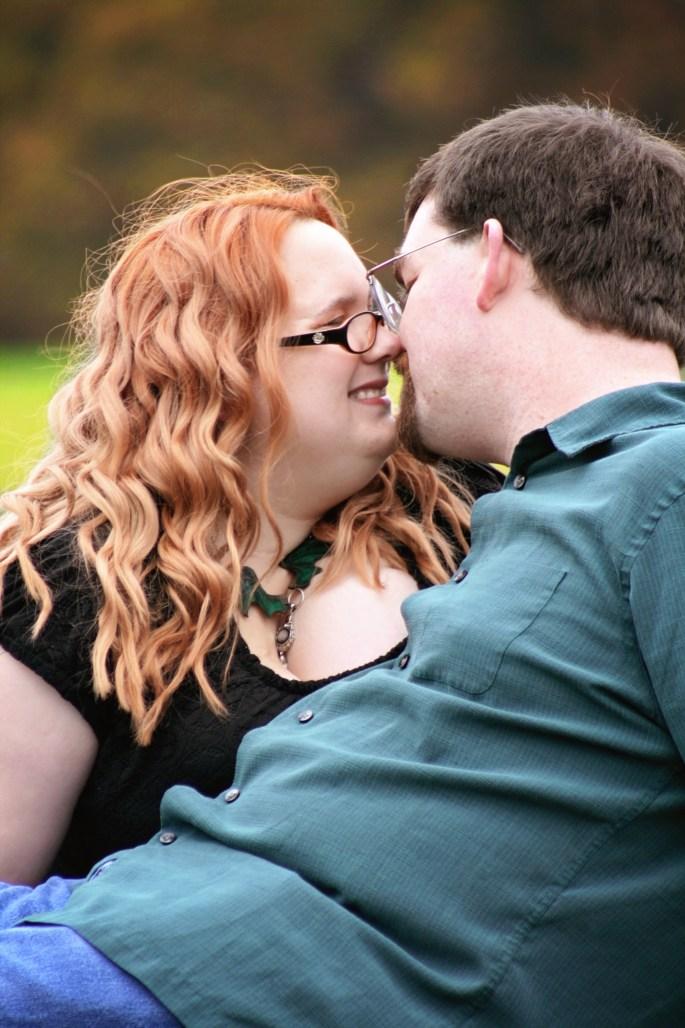 Katherine & Josh (47)