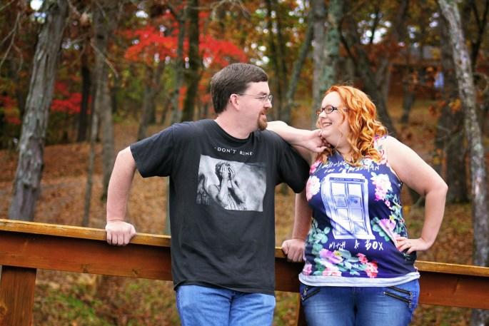 Katherine & Josh (8).jpg