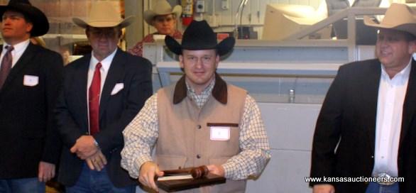 2011 livestock contest jimmy