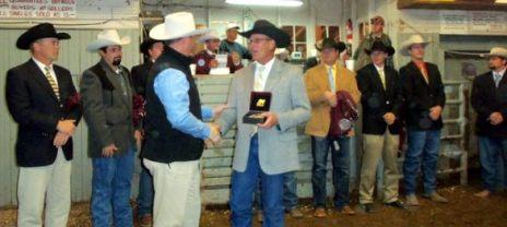 2014 KAA Livestock Contest