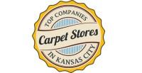 Top 10 Best Kansas City Carpet Stores & Carpet Flooring ...