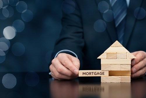Hipotecas no tradicionales
