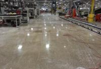 polishing concrete floors   Roselawnlutheran