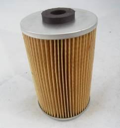 fuel filter [ 1280 x 960 Pixel ]