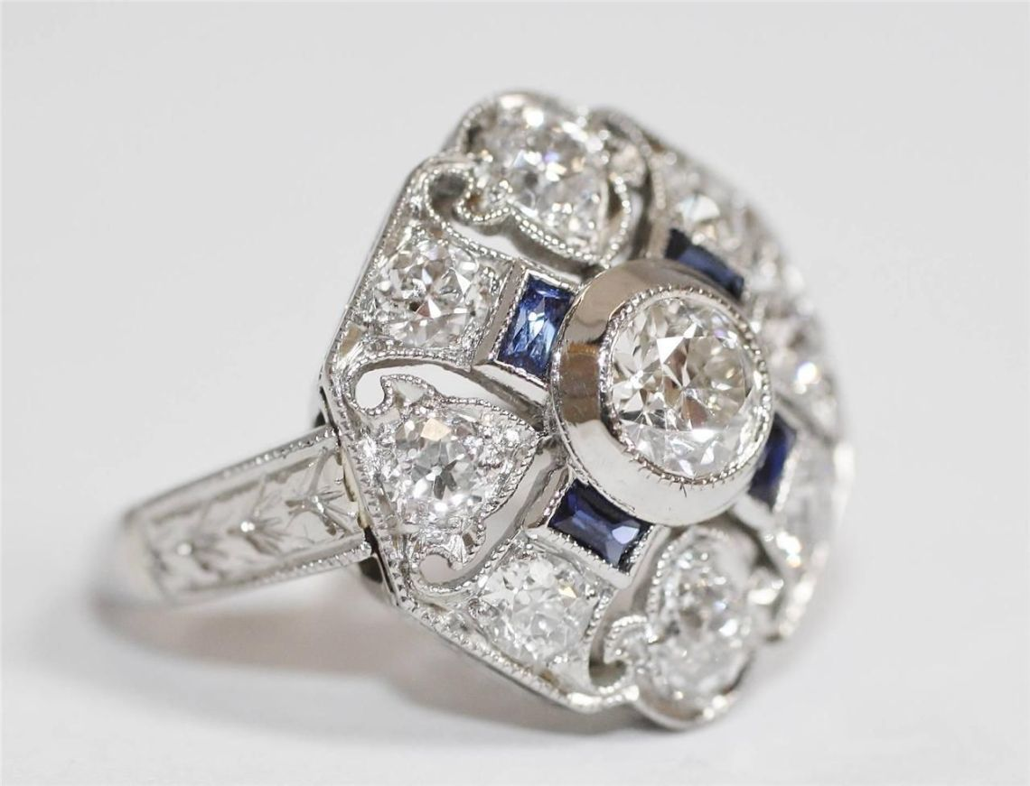 Image Result For I Need To Sell My Diamond Ring
