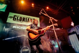 Gloriana-6