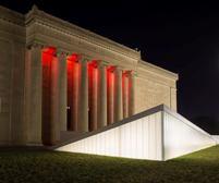 Nelson Art Gallery