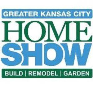 Greater Kansas City Home Show Kansas City On The Cheap